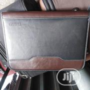 Conference Folder | Bags for sale in Lagos State, Ikorodu