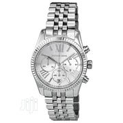 Michael Kors | Watches for sale in Lagos State, Lagos Island