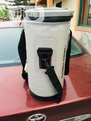 Fancy Picnic Cooler For Sale | Camping Gear for sale in Lagos State, Lekki Phase 1