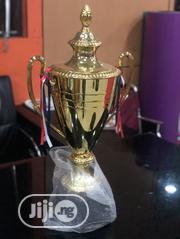 Award Trophy   Arts & Crafts for sale in Lagos State, Amuwo-Odofin