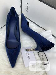 Gucci Female Heels | Shoes for sale in Lagos State