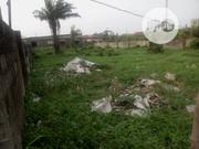 A Full Plot of Land for Sale at Harmony Estate,Along Ado Road Ajah | Land & Plots For Sale for sale in Lagos State, Ajah