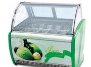 Ice Cream Display Showcase | Store Equipment for sale in Lagos State, Ajah