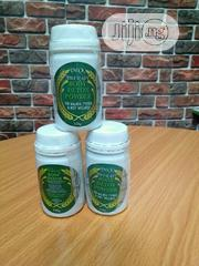 Olori Herbal Therapy   Vitamins & Supplements for sale in Lagos State, Ikeja