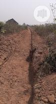 Plot of Land at Ibadan | Land & Plots For Sale for sale in Ibadan, Oyo State, Nigeria