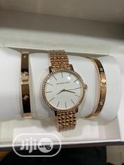 Beautiful Ladies Hand Watch | Watches for sale in Lagos State, Maryland