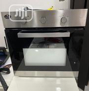 Electric Oven | Kitchen Appliances for sale in Lagos State, Ojo