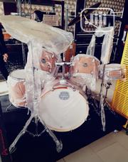 Mapex Professional Drum Set | Musical Instruments & Gear for sale in Lagos State