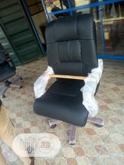 Reliable Executive Office Chair | Furniture for sale in Lagos State, Ikeja