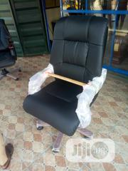 High Quality Executive Office Swivel Chair | Furniture for sale in Lagos State, Lekki Phase 2