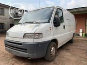 Fiat Ducato 2010 | Buses & Microbuses for sale in Edo State, Benin City