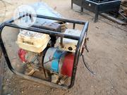 Welding Machine | Electrical Equipment for sale in Lagos State, Kosofe