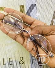 Gold Glasses | Clothing Accessories for sale in Lagos State, Ikeja