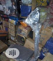 Camry Scale 100/150kg | Store Equipment for sale in Lagos State, Ojo