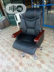 Reliable Executive Office Swivel Chair | Furniture for sale in Lagos State, Epe