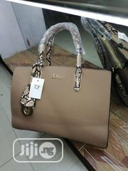 Dior Woman Bags | Bags for sale in Lagos State, Lagos Island