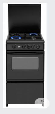 Beko Freestanding Cooker BGS168   Kitchen Appliances for sale in Lagos State, Magodo
