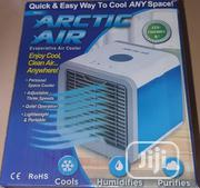 Cool Air Ultra   Home Appliances for sale in Lagos State, Lagos Island