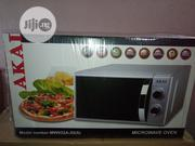 Microwave Oven 20 Liters | Kitchen Appliances for sale in Lagos State, Isolo