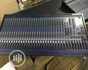 Yamaha Mg32 Mixer | Audio & Music Equipment for sale in Lagos State, Ojo