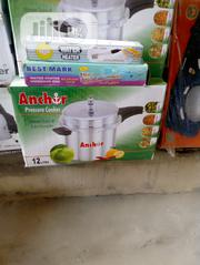 Pressure Cooker | Kitchen Appliances for sale in Lagos State, Ikoyi