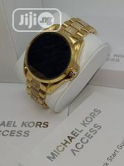 Michael Kors Access | Watches for sale in Lagos State, Lagos Island