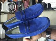 Italian Casual Shoes | Shoes for sale in Lagos State, Lagos Island