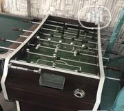 Standard Soccer Table | Sports Equipment for sale in Lagos State, Ikoyi