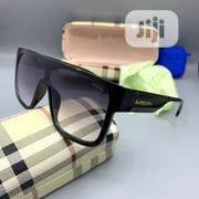 Burberry Sunglass | Clothing Accessories for sale in Lagos State, Lagos Island
