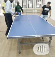 Outdoor Table Tennis Board | Sports Equipment for sale in Abuja (FCT) State, Wuse 2