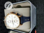 Fossil Wristwatch | Watches for sale in Lagos State, Ikeja
