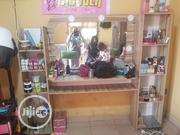 Mirror And Wardrobe | Salon Equipment for sale in Osun State, Osogbo