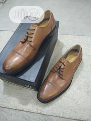 Quality Italian Shoe | Shoes for sale in Lagos State, Lagos Island