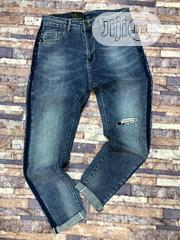 Blue Sky Jeans | Clothing for sale in Lagos State, Ikeja