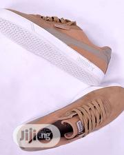 Original PUMA Sneakers | Shoes for sale in Lagos State