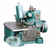 Manual Industrial | Manufacturing Equipment for sale in Lagos State, Lagos Island