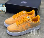 Nike Air Force 1 WMNS | Shoes for sale in Lagos State, Ikeja