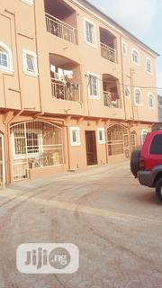 One Bedroom Flat To Let | Houses & Apartments For Rent for sale in Imo State, Owerri