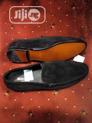 Gianfrraco Sandal   Shoes for sale in Lagos State, Lagos Island