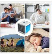 Artic Mini USB Powered Air Conditioning | Home Appliances for sale in Lagos State, Ikeja
