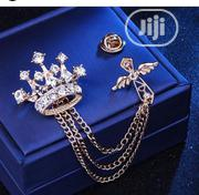 Quality Brooch | Jewelry for sale in Lagos State, Lagos Island