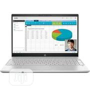 New Laptop HP Pavilion 15 8GB Intel Core i7 1T | Laptops & Computers for sale in Lagos State, Ikeja