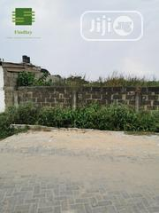 18 Plots (3 Acres) of Land at Igando, Ibeju Lekki. | Land & Plots For Sale for sale in Lagos State, Ibeju