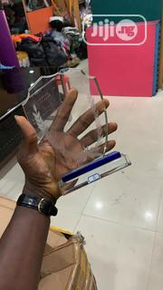 Crystal Award Plaque | Arts & Crafts for sale in Lagos State, Lagos Island