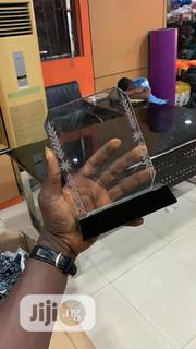 Crystal Award | Arts & Crafts for sale in Lagos State, Ilupeju