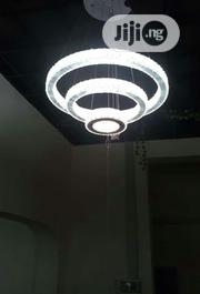 Imported Chandeliers For Sale | Home Accessories for sale in Lagos State, Ikeja