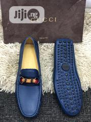 Qucci Flat Sole   Shoes for sale in Lagos State, Lagos Island