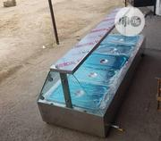 Food Display Warmer | Restaurant & Catering Equipment for sale in Lagos State, Ojo