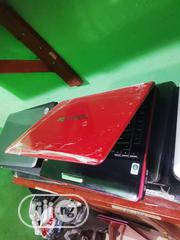 Laptop Toshiba NB520 3GB Intel Core 2 Duo HDD 160GB   Laptops & Computers for sale in Lagos State