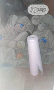 Gumstay In Bundles | Manufacturing Materials & Tools for sale in Lagos State, Ikeja